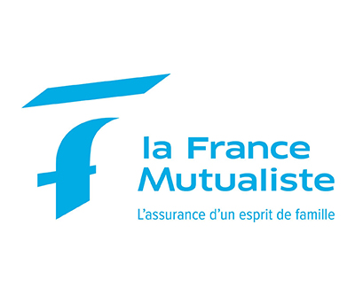 France Mutualiste