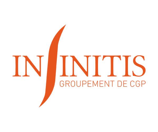 infinitis