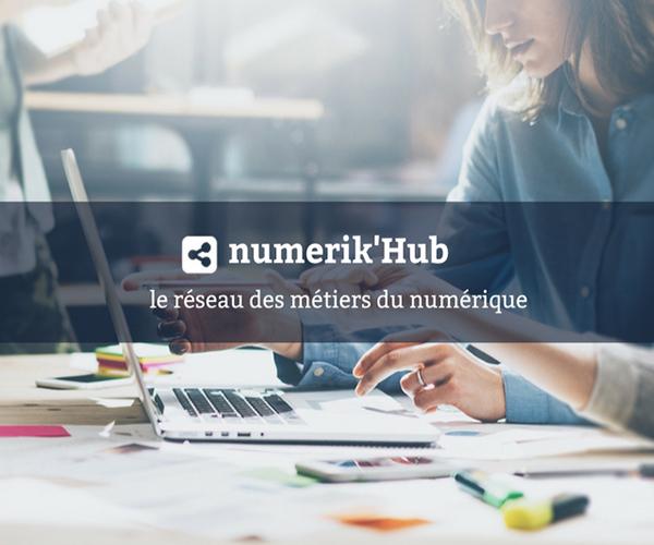 numerik'hub