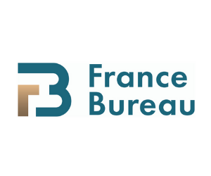 France Bureau